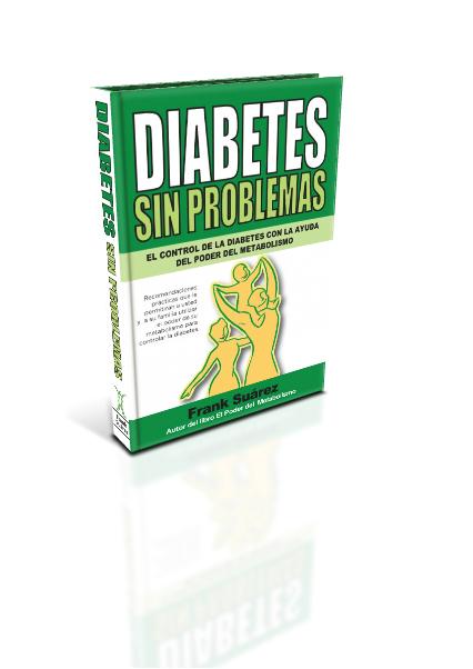 LA DIETA 3×1 PARA CONTROLAR LA DIABETES – Diabetes Sin