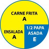 GRAFICA5