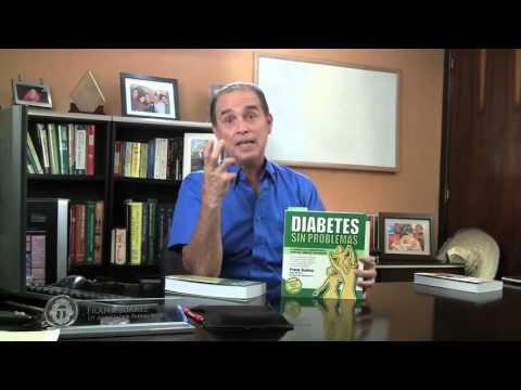 Episodio # 896 Diabetes sin Problemas Versión Abreviada