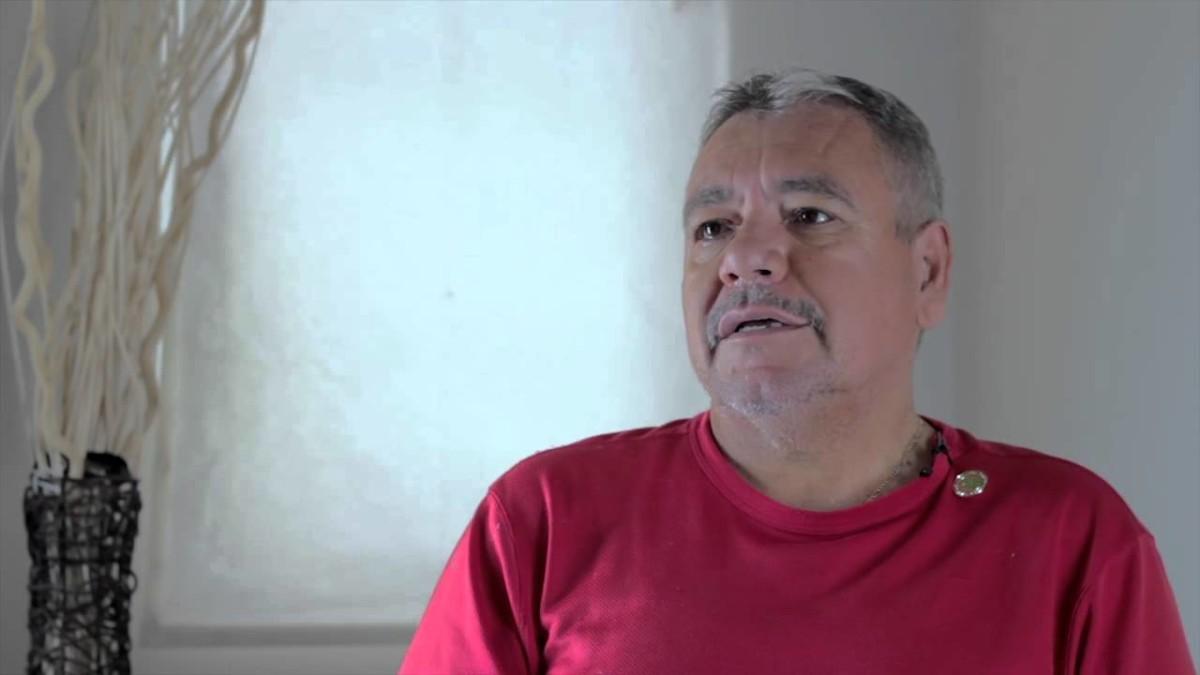 Testimonio de Ángel Ramos – Diabético en Control