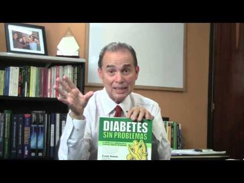 Episodio #749 Los Diabeticos Delgados Sufren Mas Daños